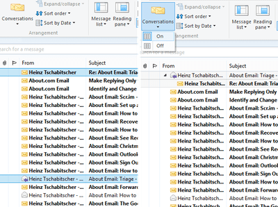 Conversation-View-in-Windows-Live-Mail-56a289cc3df78cf772774be6